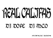 REAL CALIFAS
