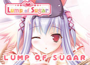 Lump of Sugar