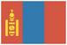 ODA民間モニター2006 モンゴル班