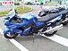 広島県民のバイク好き集まれ