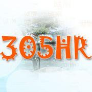 305HR