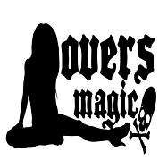 Lovers magic