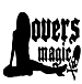 Lovers magic