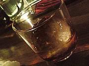 ALCOHOL JUNKIE☆