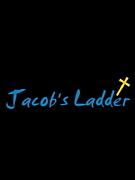 †Jacob's Ladder†