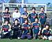和歌山フットサルチーム FCF
