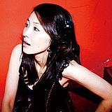 DJ mari (babamania)