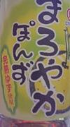 ぽん酢が好き=ポンザー