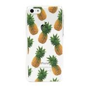セレブ ファッション iphone