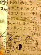〜大喰食堂〜