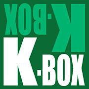 漫研「K-BOX」オフ会