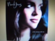 Norah Jones/Don't Know Why