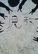 食べしんぼう太郎(´・ω・`)