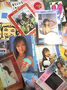 アイドル トレーディングカード