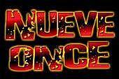 Nueve Once(911)