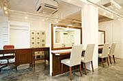 ateliers JAPON