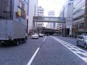 町田は神奈川県!
