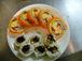 Rider's Sushi&Cafe
