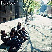 Hoggboy