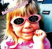 Driving a GoGo!!