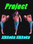 Project Xikkoku Xikkoku