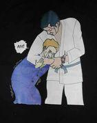 Tシャツ最高!