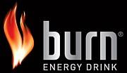 burn (バーン エナジードリンク)