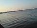 新浦安の海