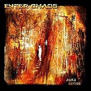 Enter Chaos