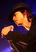 sho-ka(昇歌)