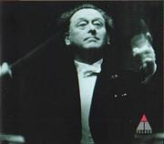 ウィレム・メンゲルベルク