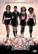 ザ・クラフト/The CRAFT