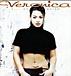 Veronica (R&B)