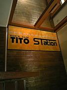 TiTO STation