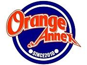 Orange Annex