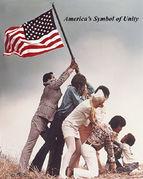 アメリカが好き!!