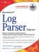 Log Parser