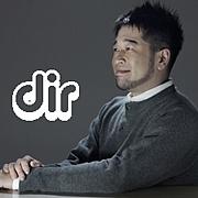 [dir] 槇原敬之