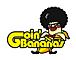 Goin' Banana's