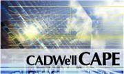 CADWe'll CAPE友の会