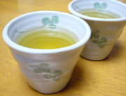 ☆お茶が好き☆