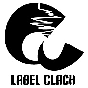 Label CLach