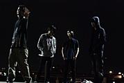 """Emergencies """"1/18 NEW CD"""""""