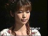 和田聡子ママとメロンが大好き