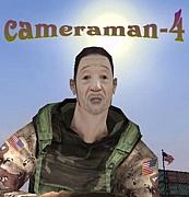 cameraman-4