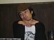スター☆の小部屋(仮)