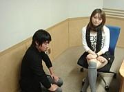 井澤詩織のケロケロ!