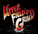 UpperField'sGrind