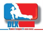 DLX @HIGH CROSS DANCE