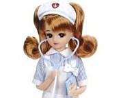 いい病院で働きたい@ナース